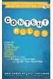 Content Rules by Ann Handley & C.C. Chapman