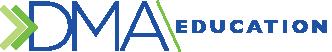 DMA-Edu-Logo2