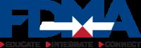 Florida Direct Marketing Association