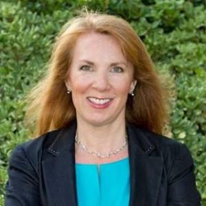 Karen Talavera