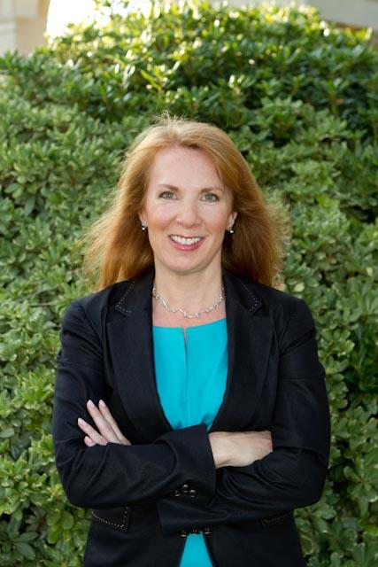 Email Marketing Expert Karen Talavera