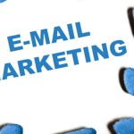 Career in Email? Here's How to Excel