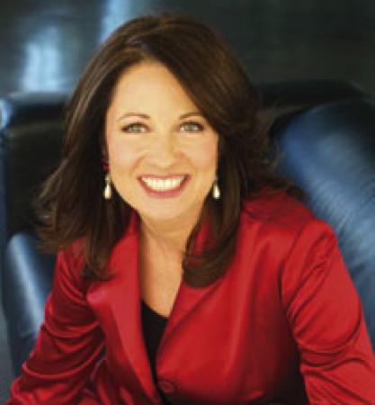 Melanie Benson Strick teaches how to avoid top 3 mistakes when hiring help