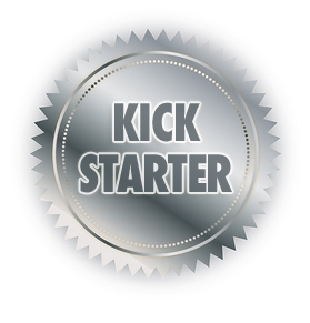 Kick Starter - Silver Level Coaching Program