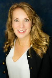 Karen Talavera 5