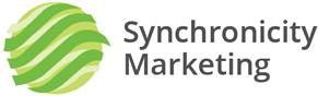 website-sized-logo