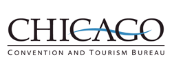 Chicago Convention and Tourism