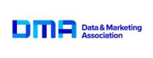 DMA Logo 2018