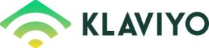 Klaviyo_logo