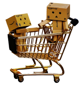 Cart Abandonment Recovery Email Strategies for the rest of us