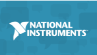 NationalInstrumentsBlueBackgroundLogo